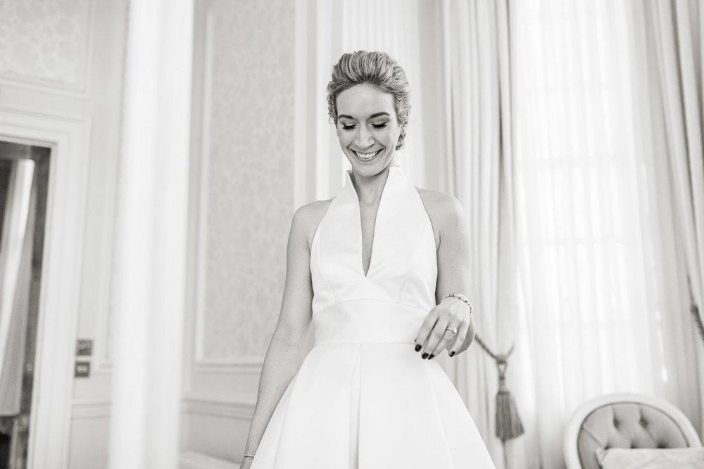 Hedsor House Wedding Photos 007-2.jpg