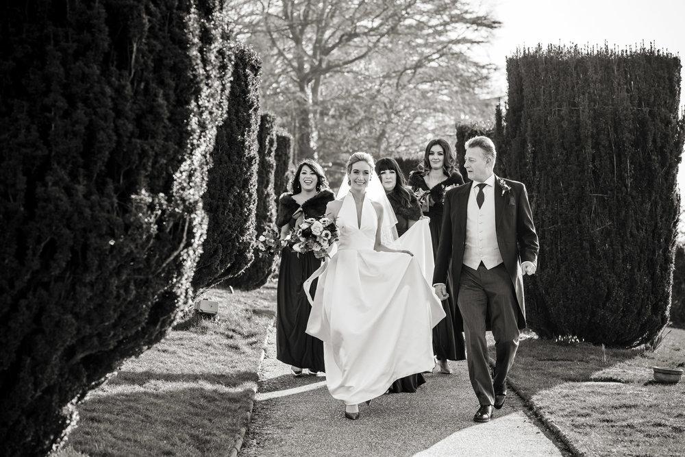 Hedsor House Wedding Photos 010.jpg
