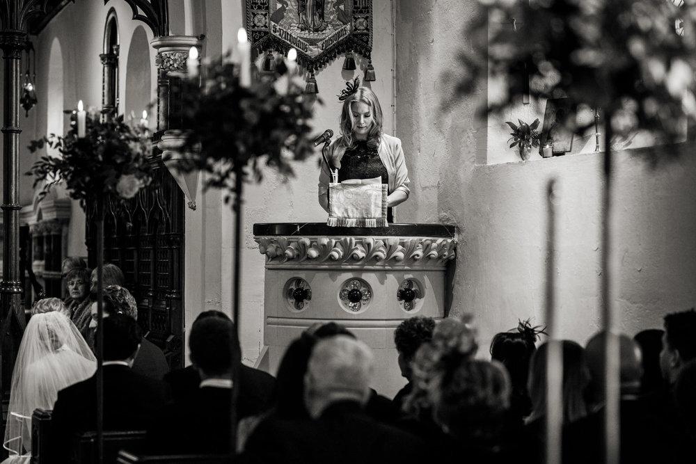 Hedsor House Wedding Photos 012.jpg