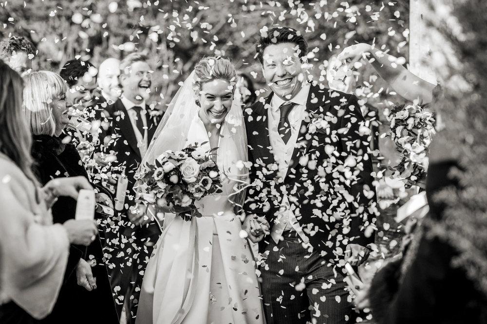 Hedsor House Wedding Photos 013-2.jpg
