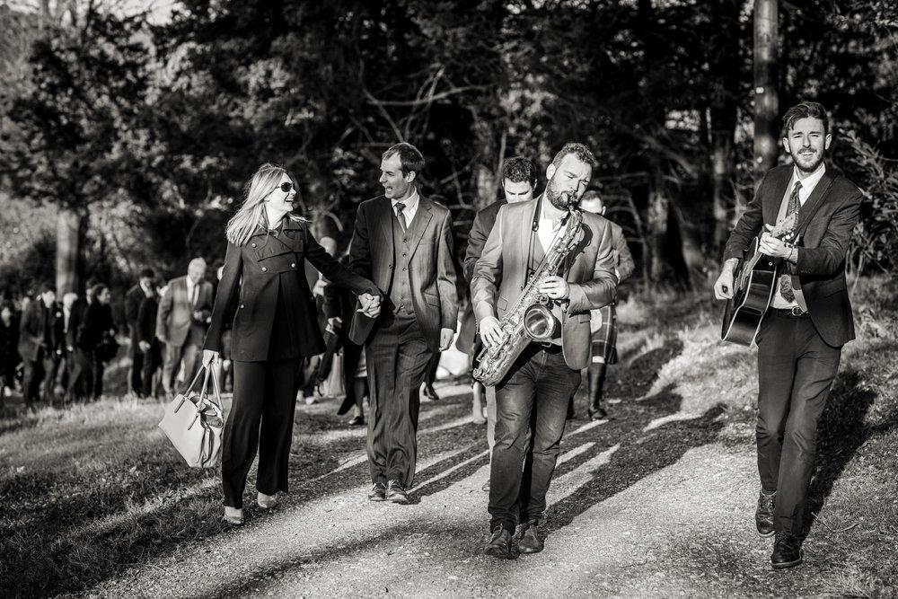 Hedsor House Wedding Photos 014-2.jpg