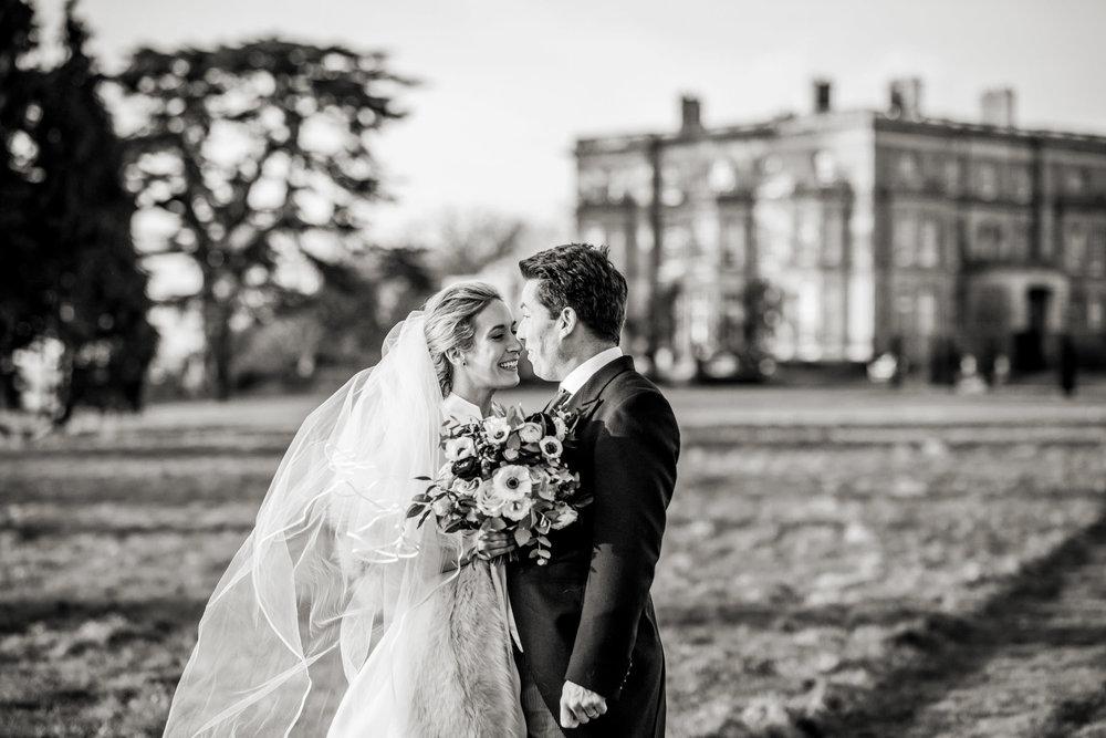 Hedsor House Wedding Photos 016-2.jpg