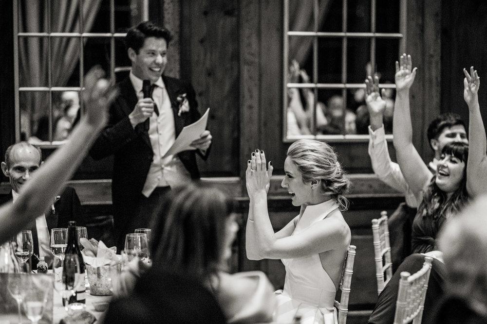 Hedsor House Wedding Photos 018-2.jpg