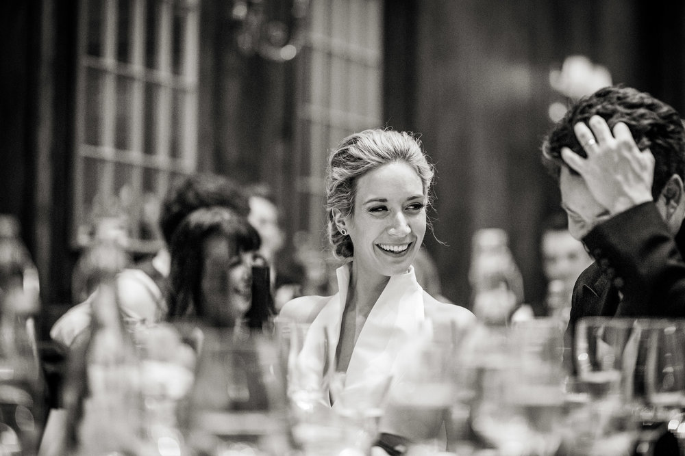 Hedsor House Wedding Photos 019.jpg