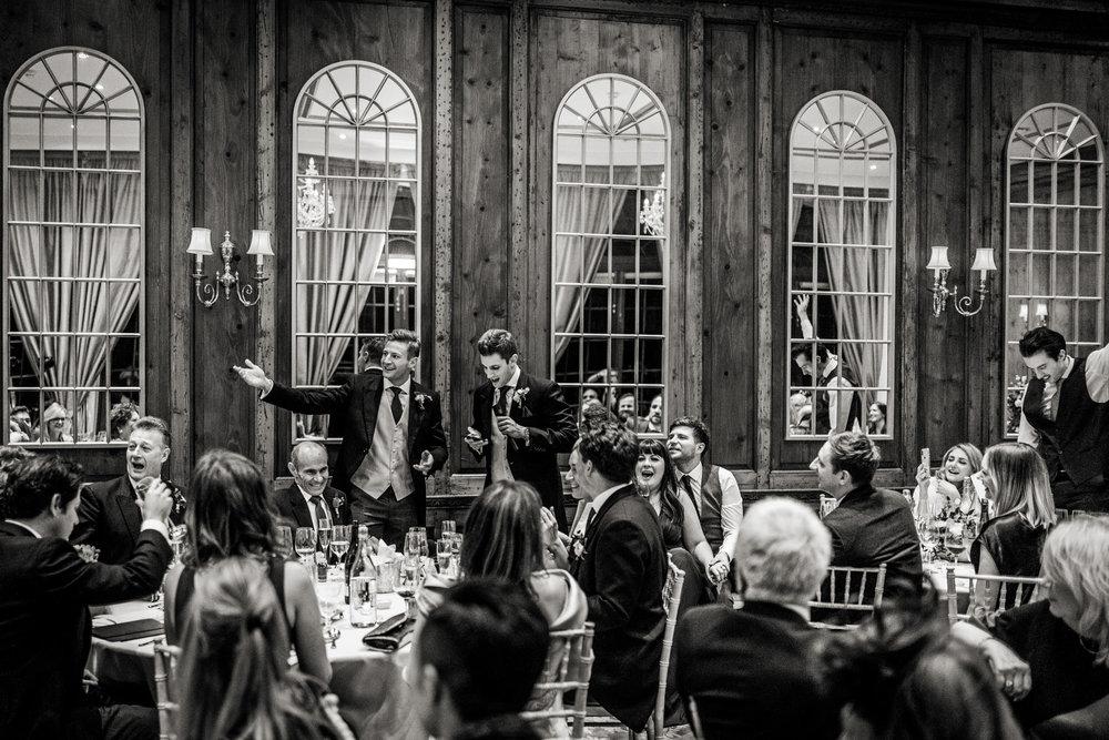 Hedsor House Wedding Photos 021-2.jpg