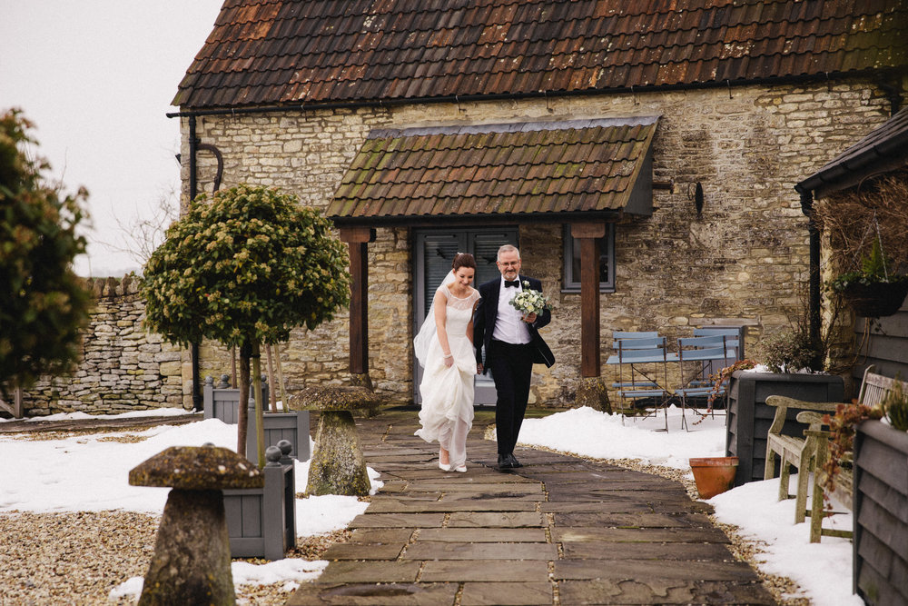 Winkworth Farm Wedding Photos 004.jpg