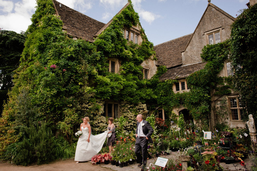 Abbey-House-Gardens-Wedding-Photographer
