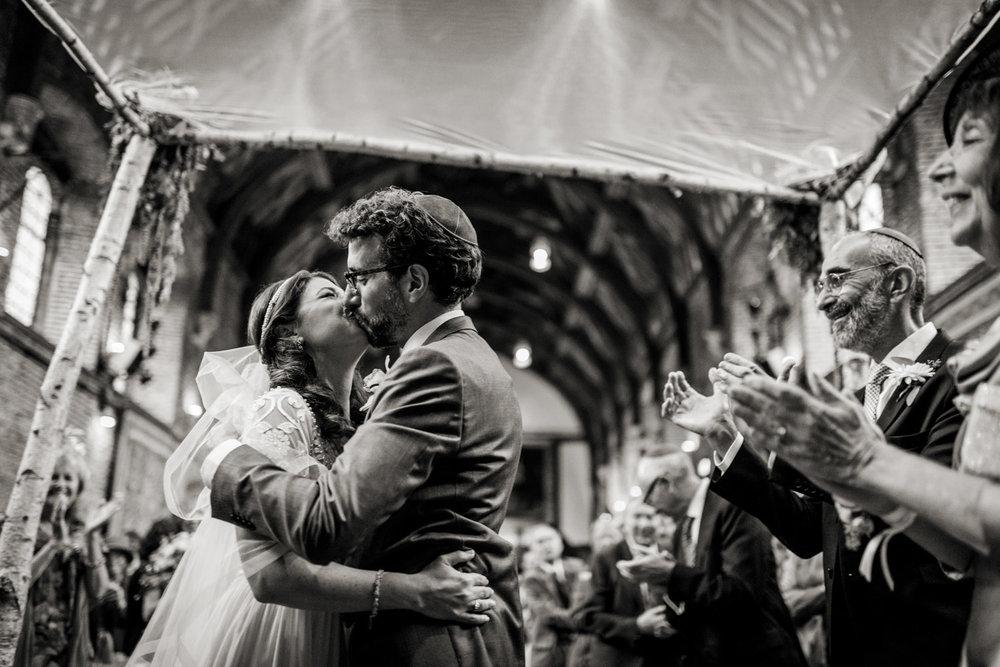 jewish+wedding+photographer+london