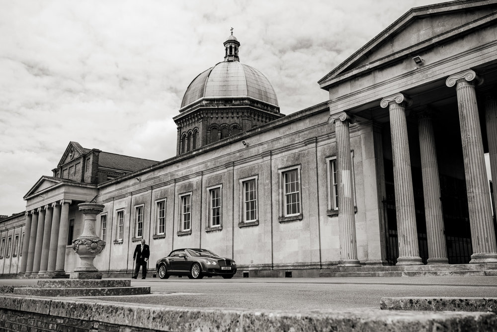 natural wedding photography at haileybury chapel in hertfordshire 001.jpg