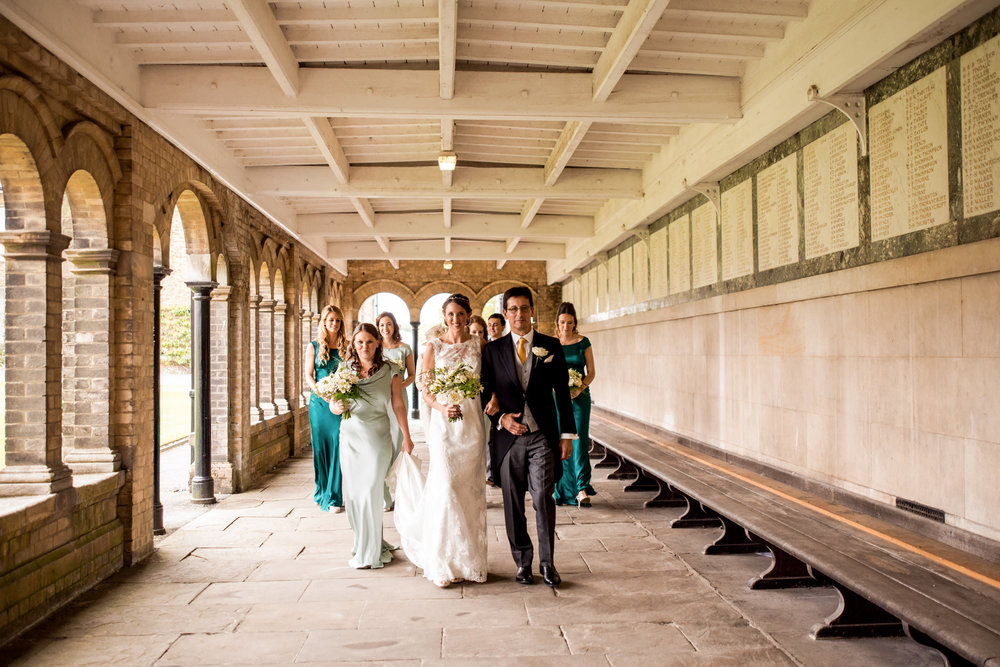 natural wedding photography at haileybury chapel in hertfordshire 014.jpg