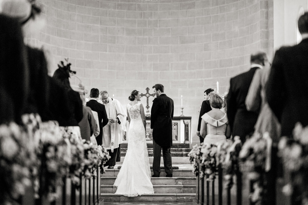 natural wedding photography at haileybury chapel in hertfordshire 015.jpg