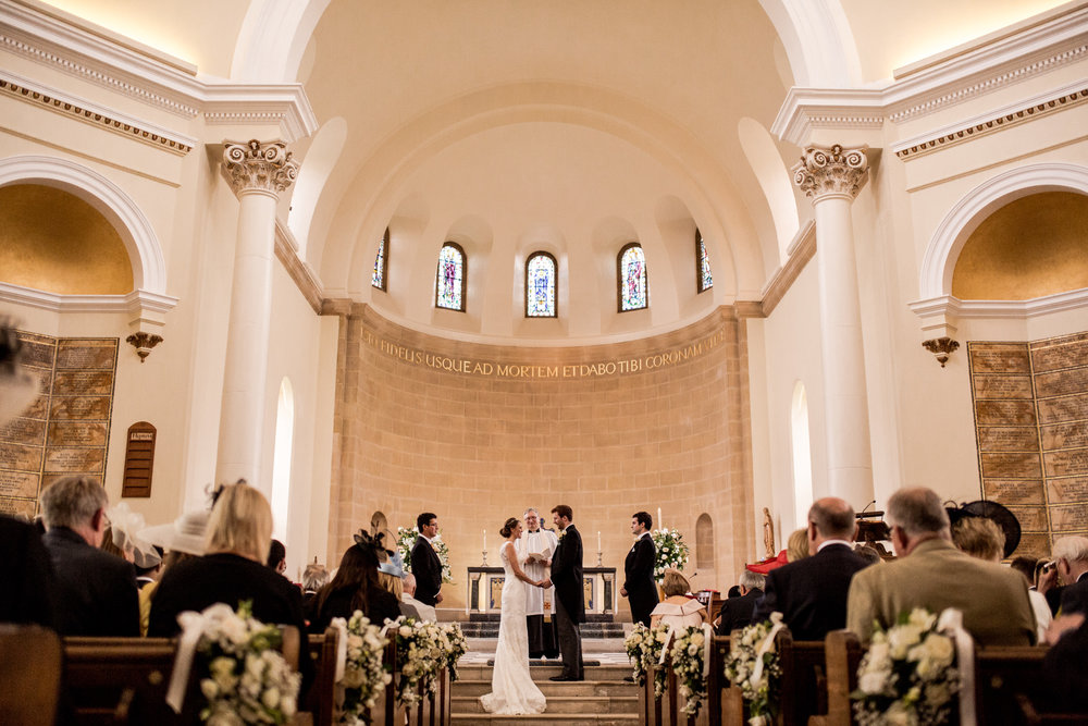 natural wedding photography at haileybury chapel in hertfordshire 018.jpg