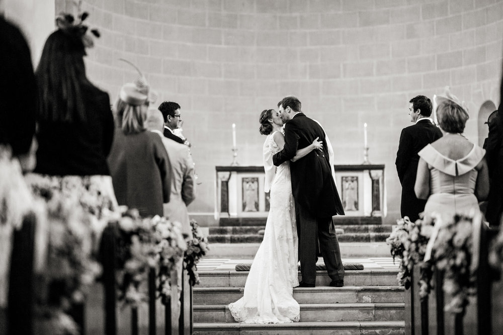 natural wedding photography at haileybury chapel in hertfordshire 019.jpg