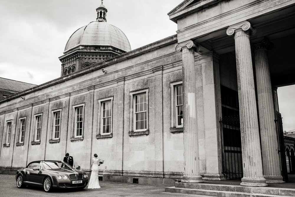 natural wedding photography at haileybury chapel in hertfordshire 027.jpg