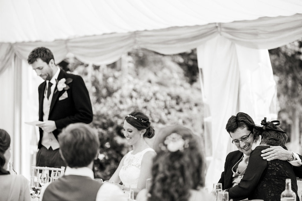 natural wedding photography at haileybury chapel in hertfordshire 038.jpg