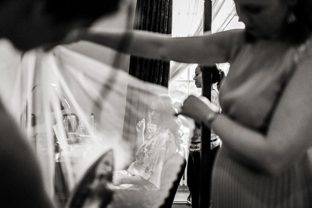 Stoke Place Weddings & Photography 002.jpg