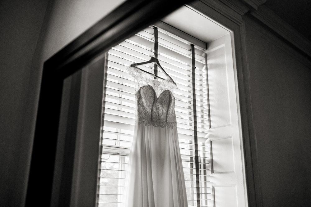 Stoke Place Weddings & Photography 003.jpg