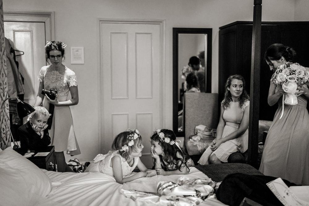 Stoke Place Weddings & Photography 004.jpg