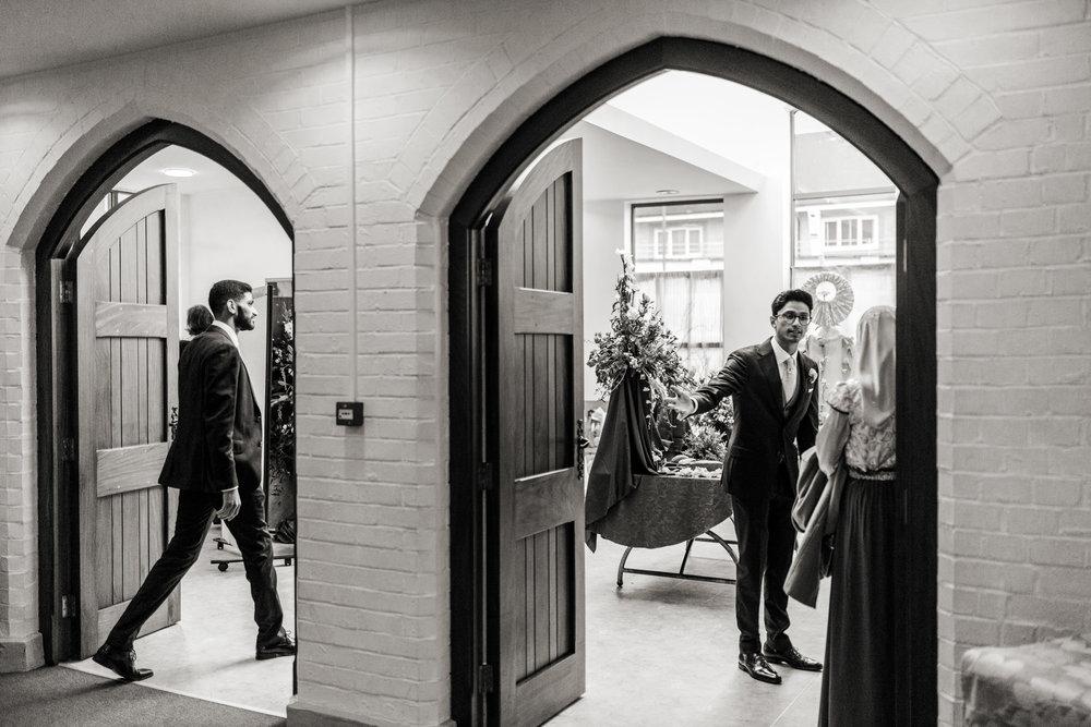 Stoke Place Weddings & Photography 005.jpg
