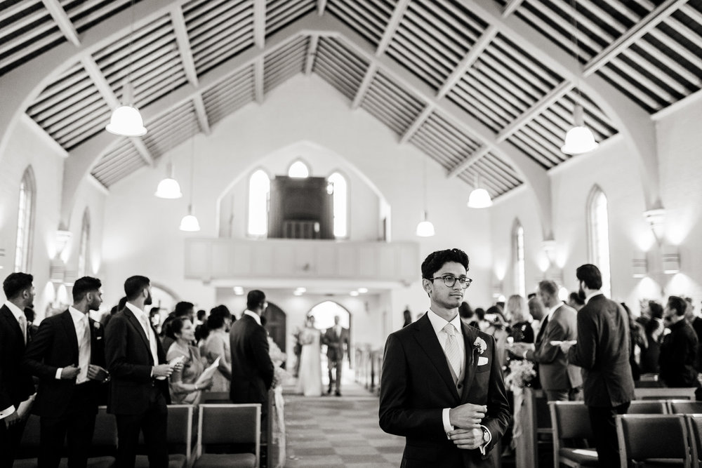 Stoke Place Weddings & Photography 007.jpg