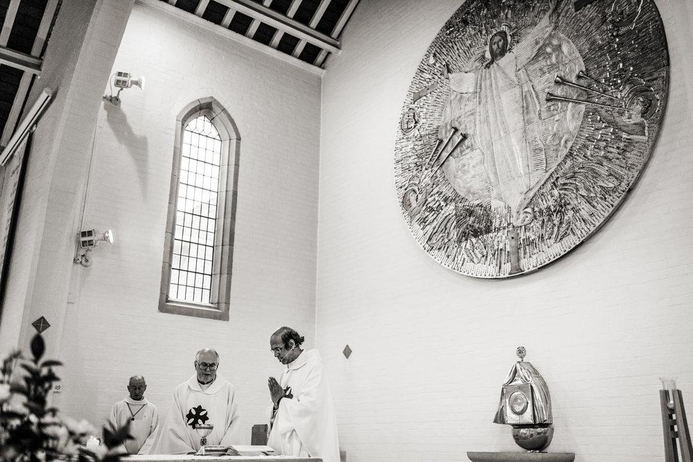 Stoke Place Weddings & Photography 009.jpg