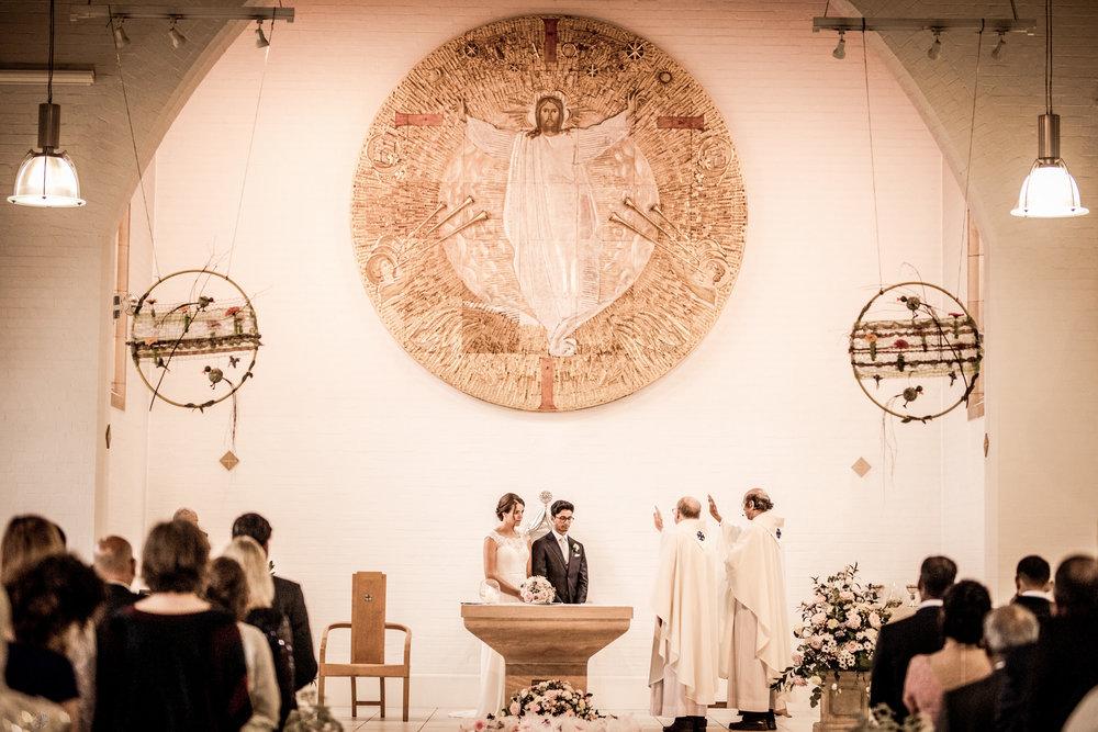 Stoke Place Weddings & Photography 011.jpg