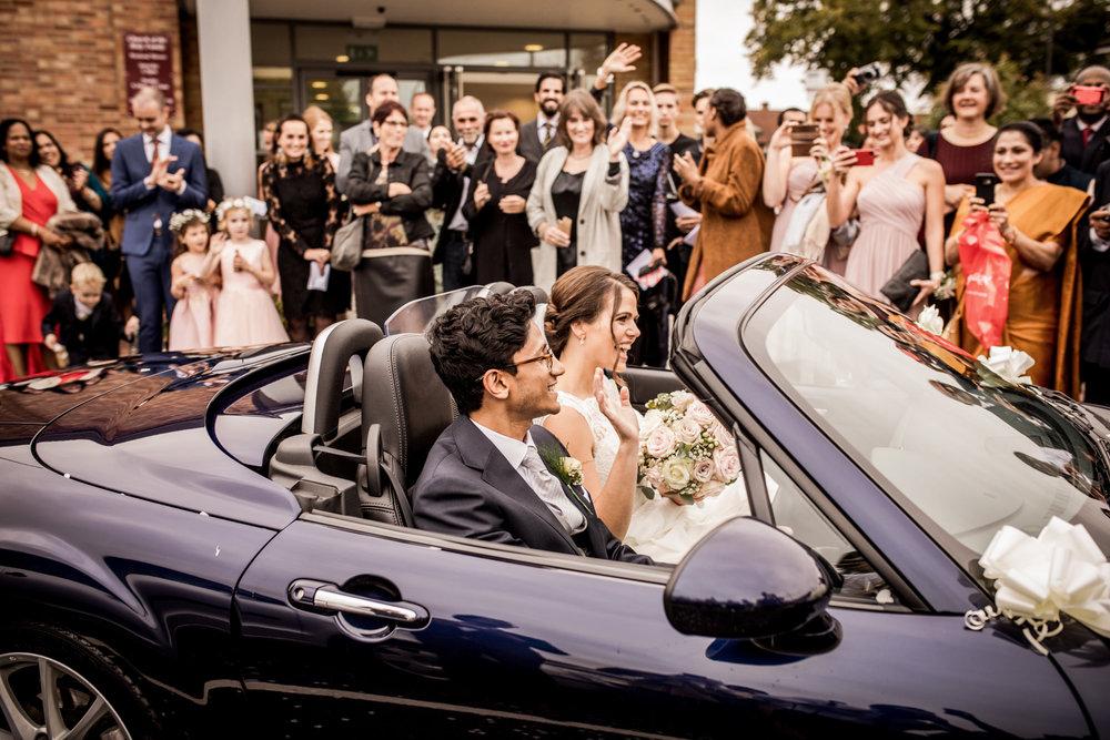Stoke Place Weddings & Photography 013.jpg