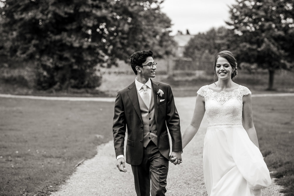Stoke Place Weddings & Photography 015.jpg