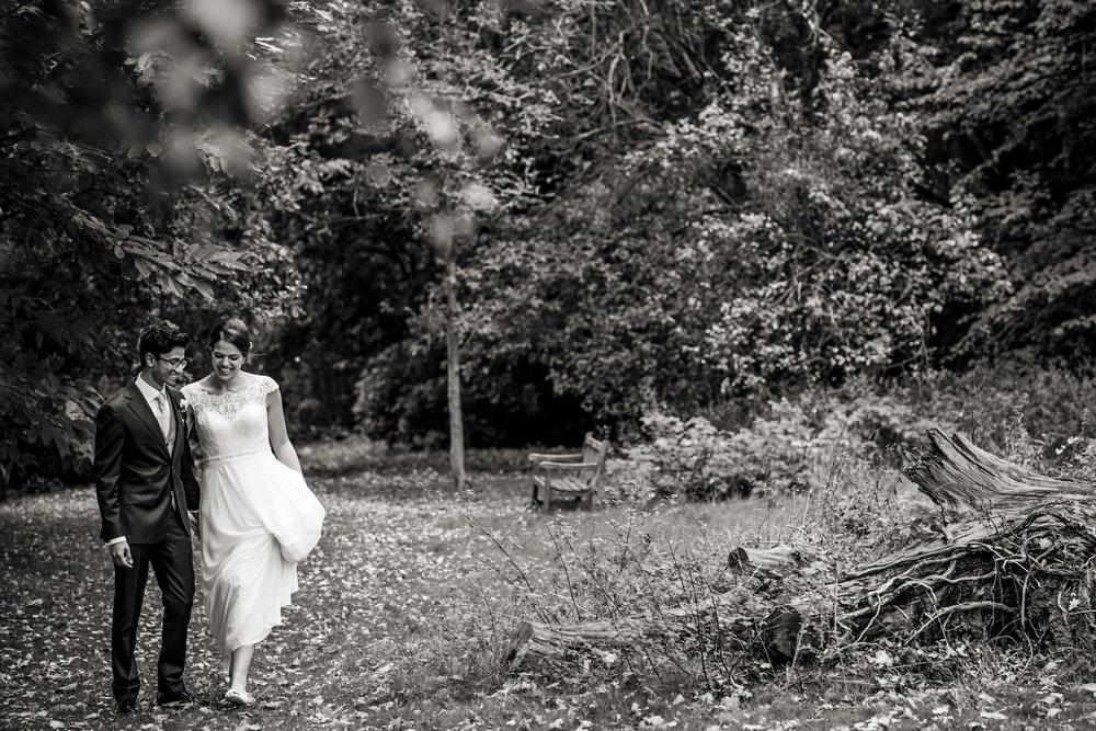 Stoke Place Weddings & Photography 019.jpg