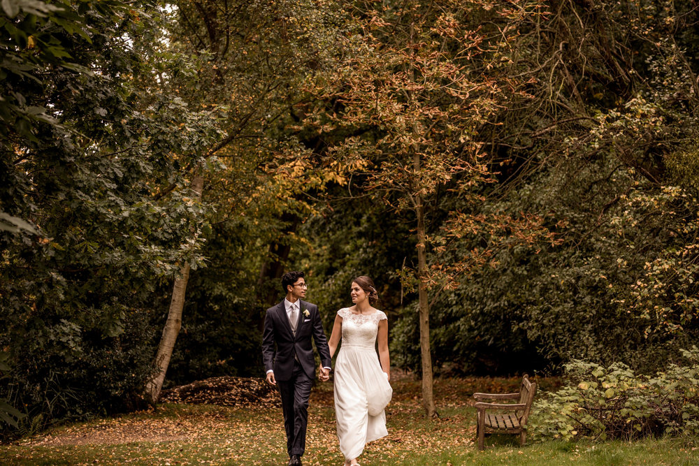 Stoke Place Weddings & Photography 018.jpg