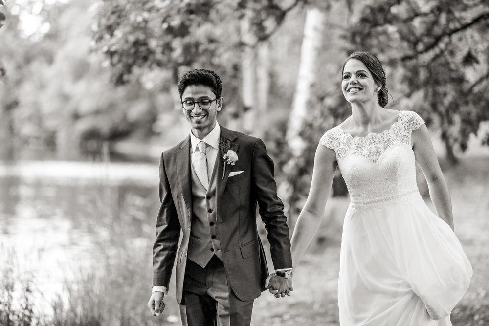 Stoke Place Weddings & Photography 021.jpg