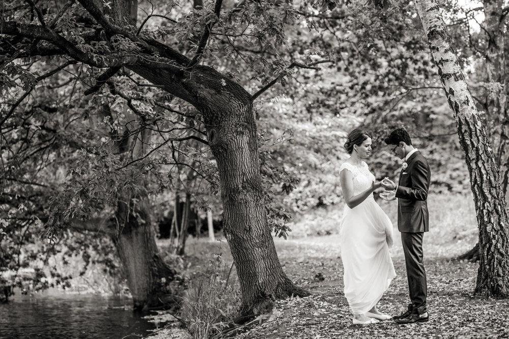 Stoke Place Weddings & Photography 020.jpg