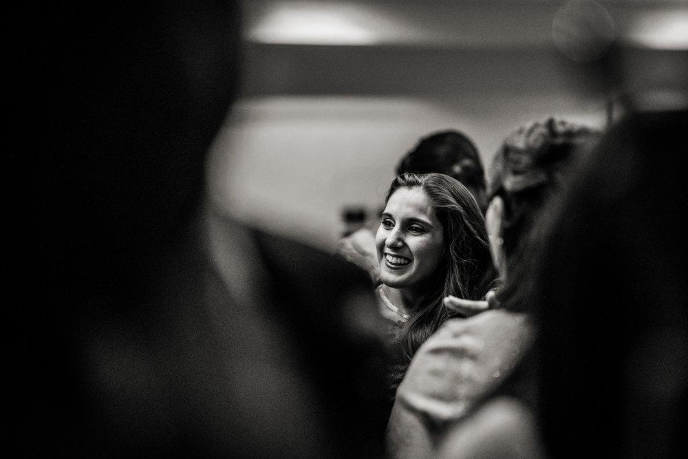 Stoke Place Weddings & Photography 023.jpg