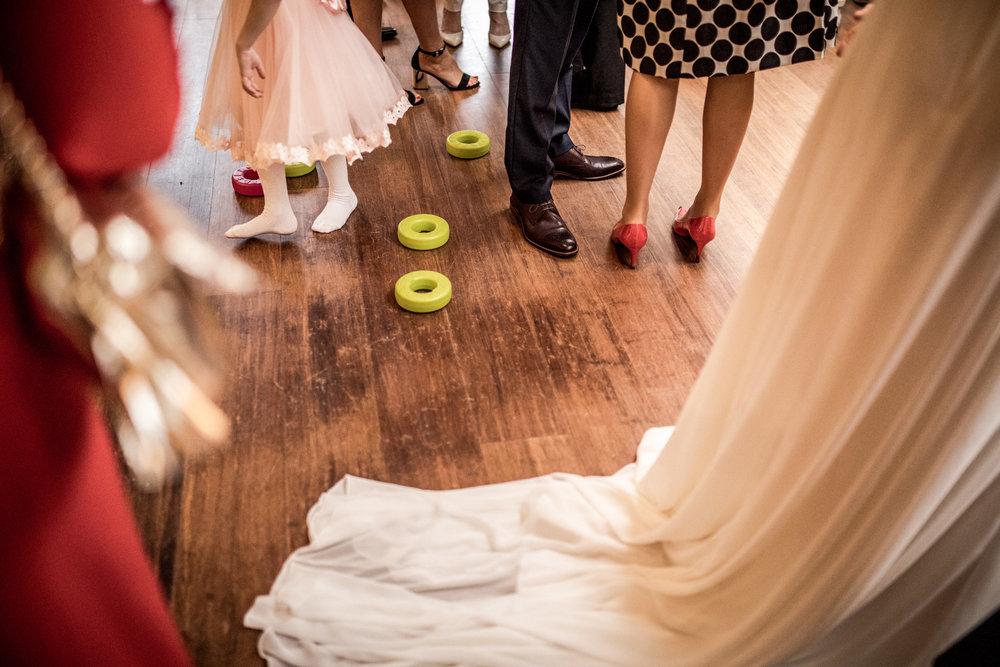 Stoke Place Weddings & Photography 024.jpg