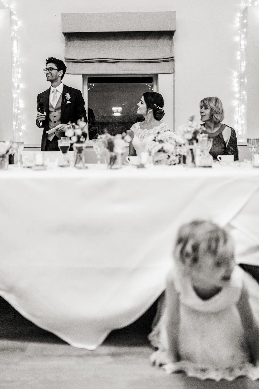 Stoke Place Weddings & Photography 026.jpg