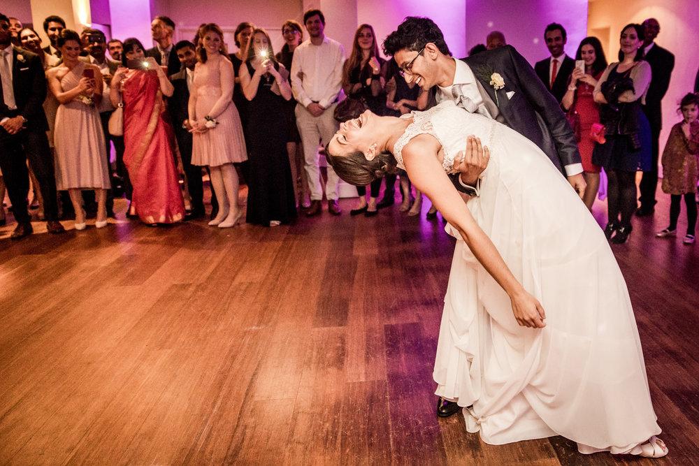 Stoke Place Weddings & Photography 028.jpg