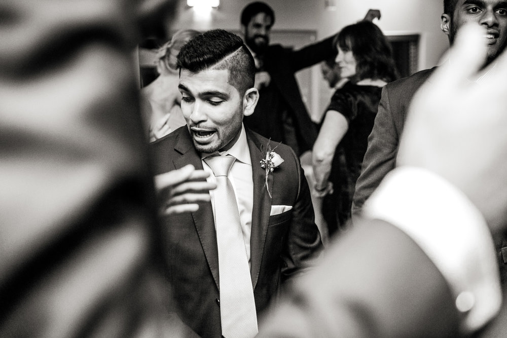 Stoke Place Weddings & Photography 029.jpg