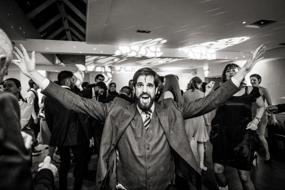 Stoke Place Weddings & Photography 030.jpg