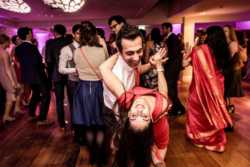 Stoke Place Weddings & Photography 031.jpg