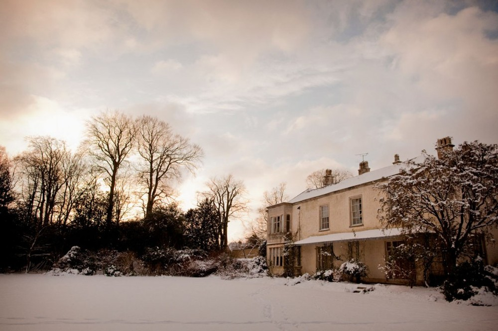 cotswolds wedding venue the matara
