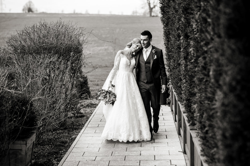 Four Seasons Hampshire Weddings 018.jpg