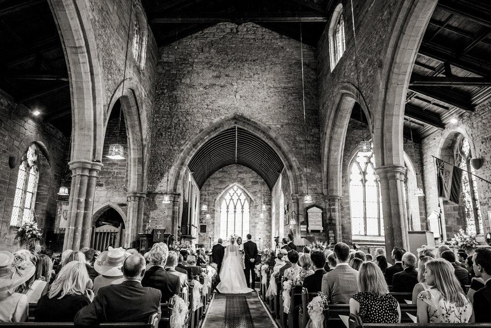 norwood park wedding photography 007.jpg
