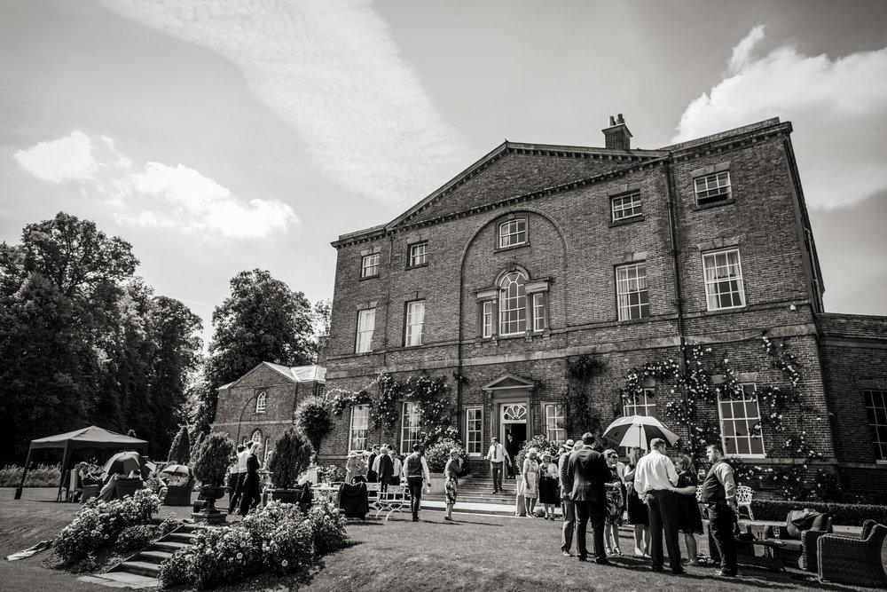 norwood park wedding photography 011.jpg