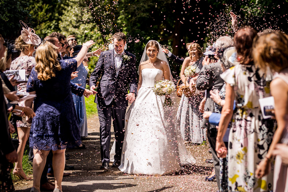 norwood park wedding photography 010.jpg