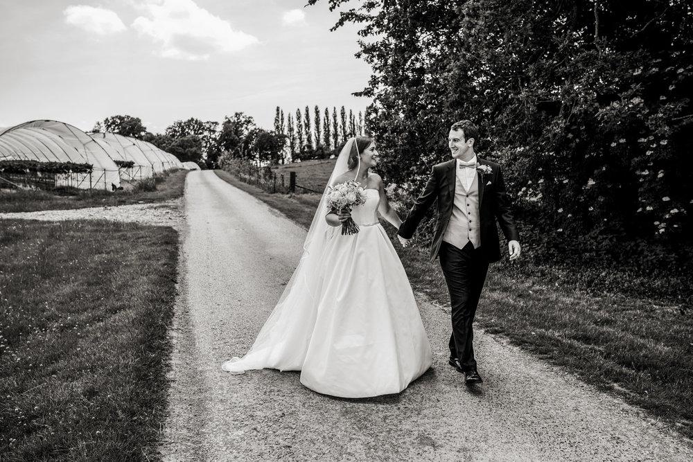 norwood park wedding photography 017.jpg