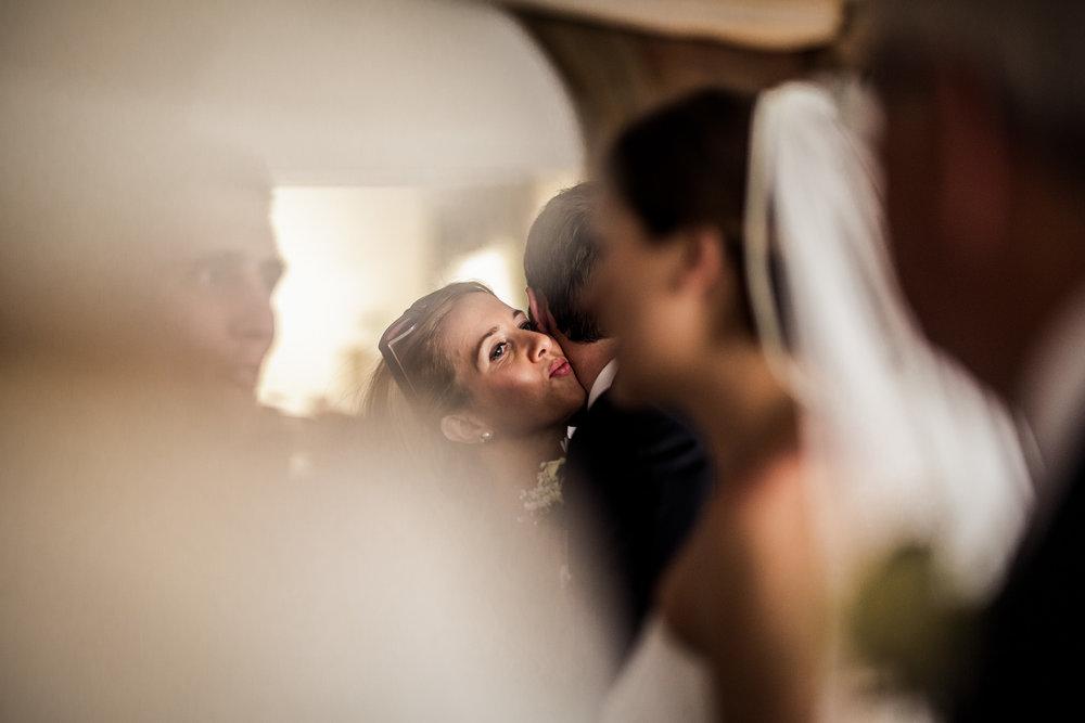 norwood park wedding photography 018.jpg