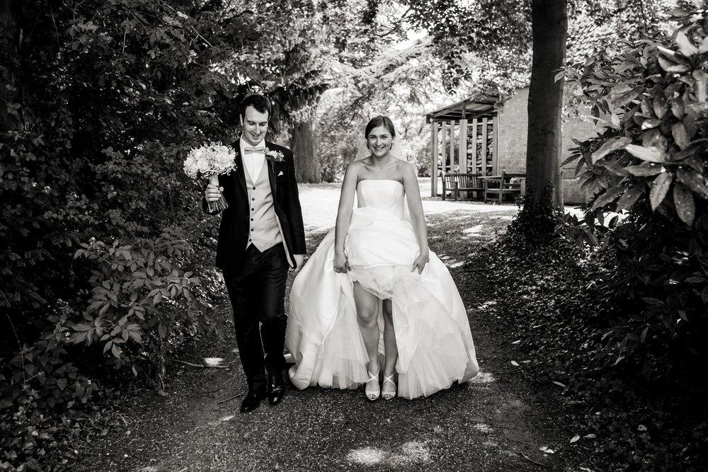 norwood park wedding photography 016.jpg