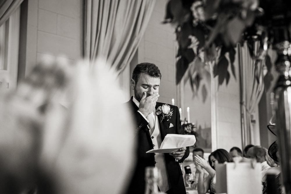 norwood park wedding photography 021.jpg