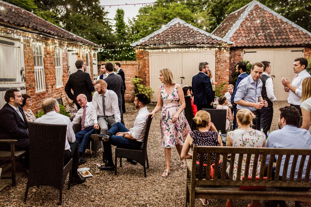 norwood park wedding photography 024.jpg