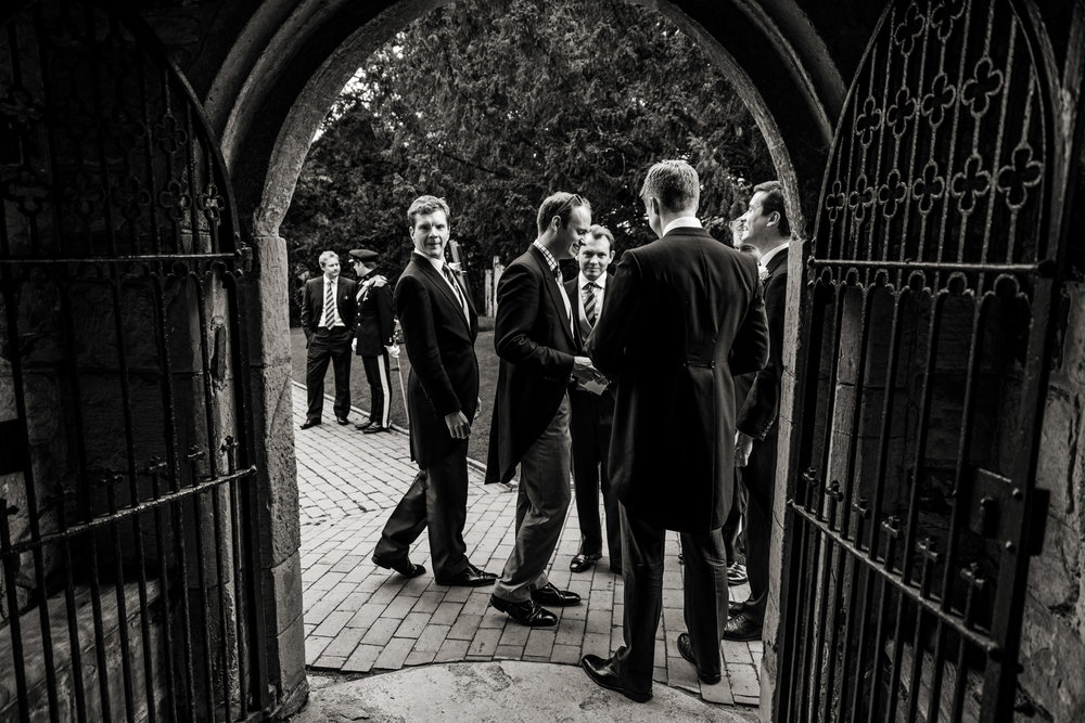 Wedding Photography in Penshurst Kent 005.jpg